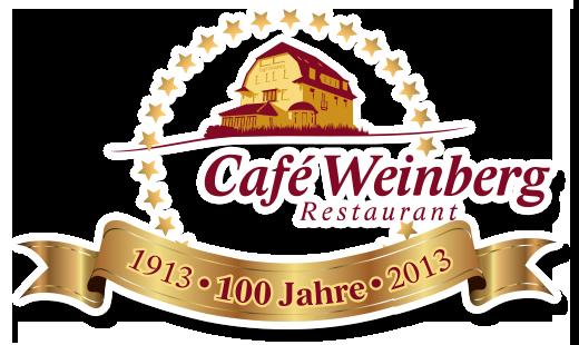 www.cafeweinberg.de