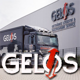 GELOS - Getränkelogistik & Gastronomieservice