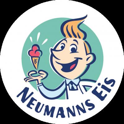 Neumanns Eis